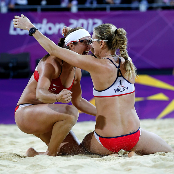 Oly_g_usa-volleyball-08_mb_600