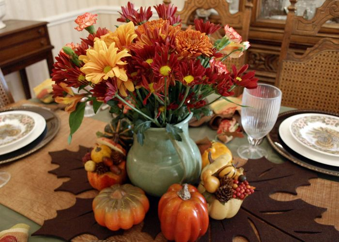 Thanksgiving 4 edit e-mail