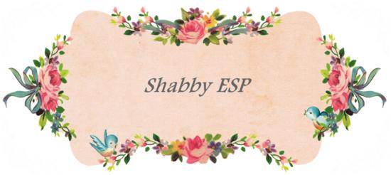 Shabby esp
