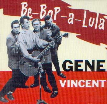 Gene_vincent_bebop_alula_large