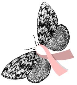Breast_cancer_awareness_moth