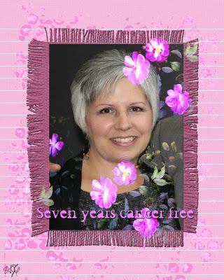 Wjc_breast_cancer