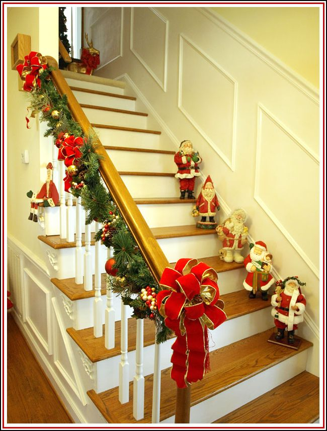 Stairway edit e-mail