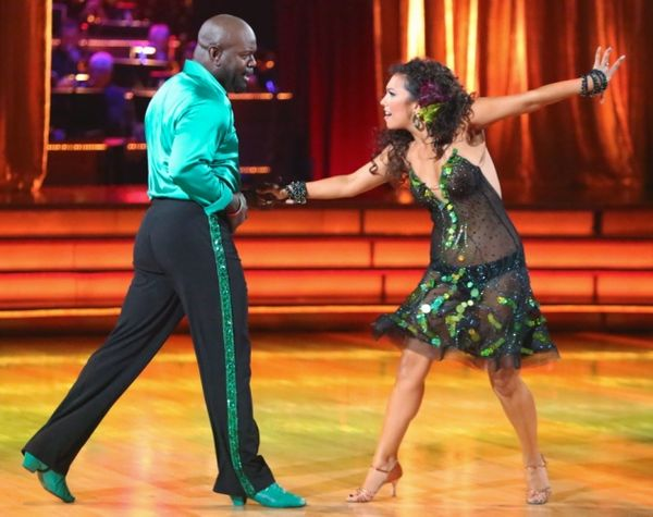 Emmitt-smith-cheryl-burke