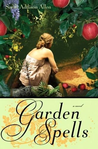 Garden-spells