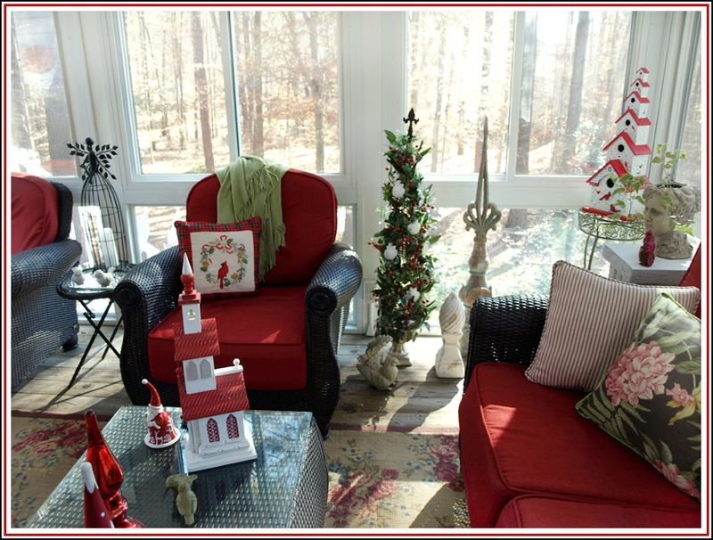 Sunroom edit e-mail