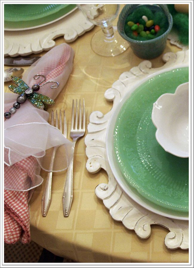 Easter Table 024 ee