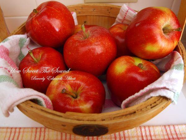 Apples eew 001