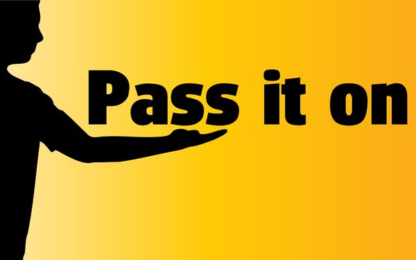 Pass_it_on
