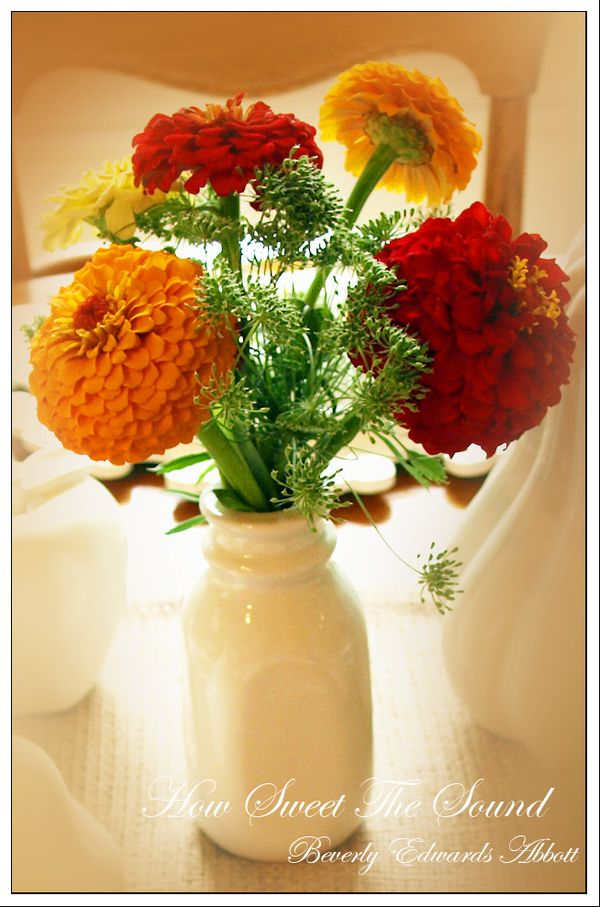 Autumn tablescape 5