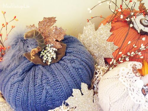 Sweater_pumpkin_i