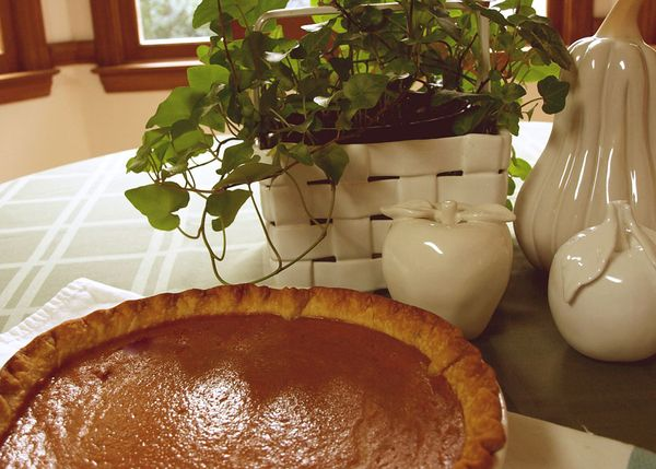 Pumpkin Pie edit e-mail 001