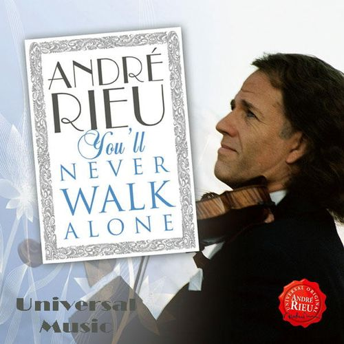 Andre_rieu-youll_never_walk_alone_a