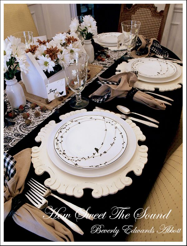 Thanksgiving Table 2014 (4)