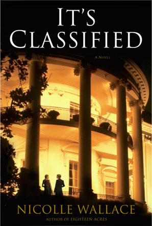 Book_its_classified