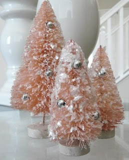 Shabby-chic-christmas-tree