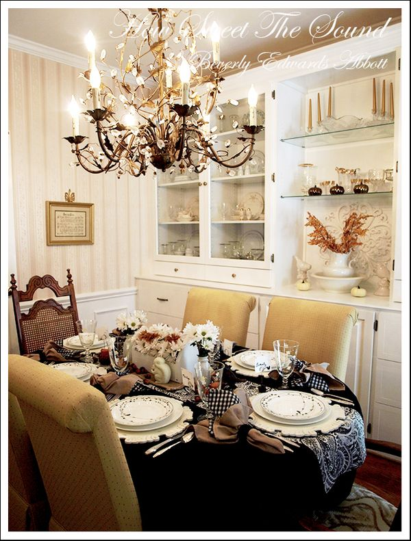 Thanksgiving Table 2014 (3)