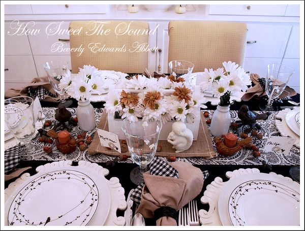 Thanksgiving Table 2014 (5)