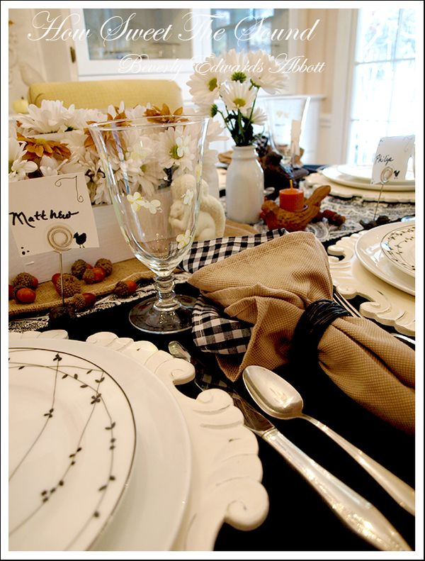 Thanksgiving Table 2014 (2)