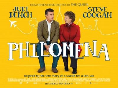Philomena_poster (1)