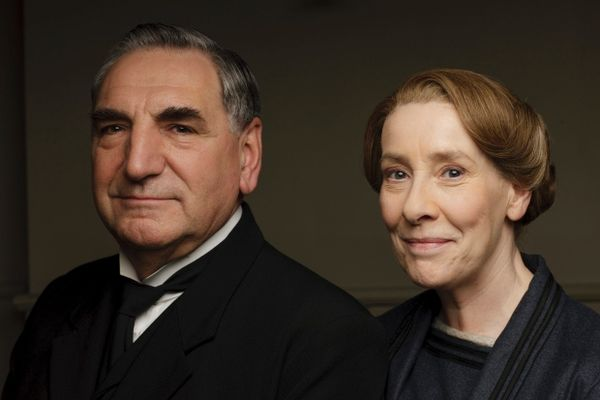 Tv-downton-abbey-jim-carter