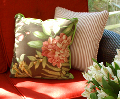 Sunroom Pillows edit e-mail