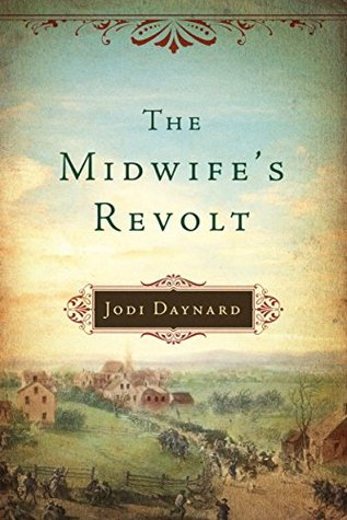 The Midwife's Revolt