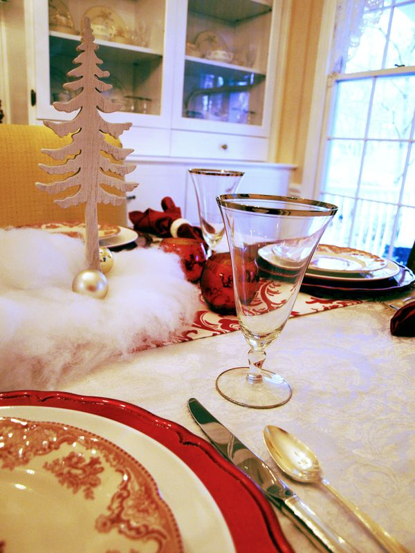 Christmas 2015 Tablescape (5)
