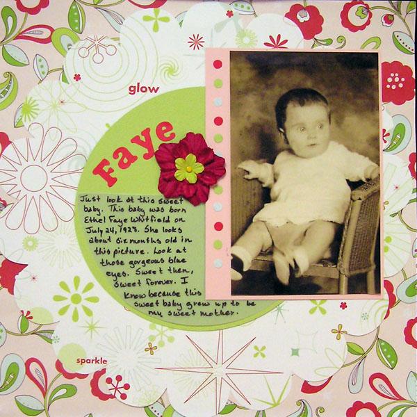 Mom - Infant 002 edit e-mail
