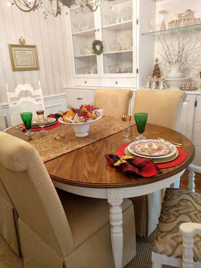 Dining Room (14)