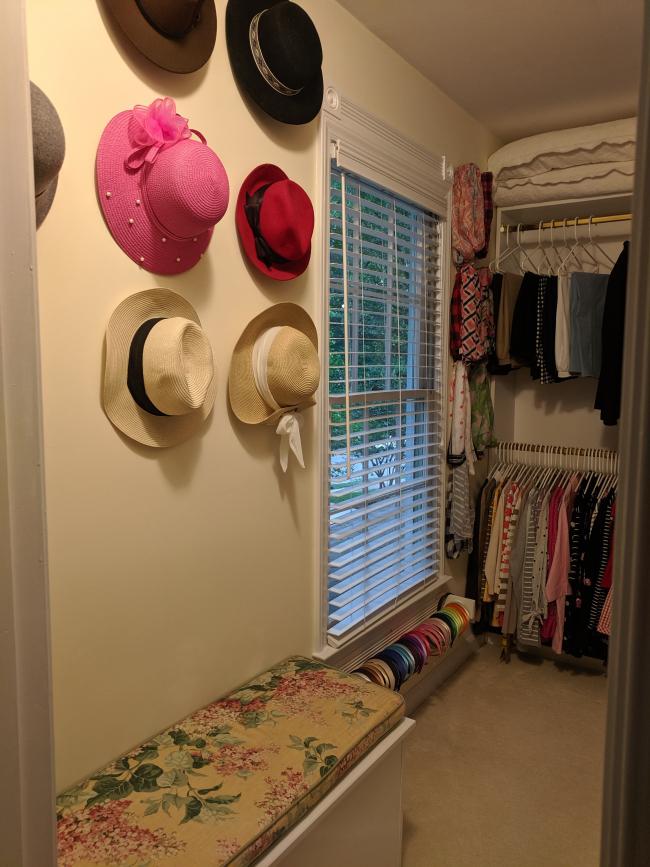 Closet (9)