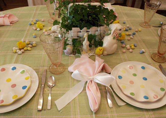 Easter 2010 (7)