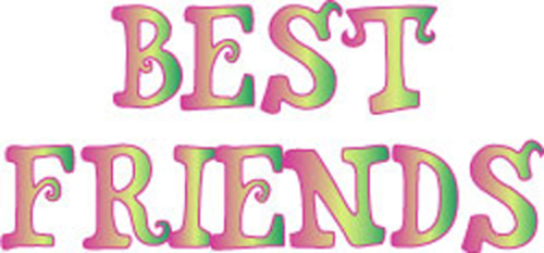 Best_friend