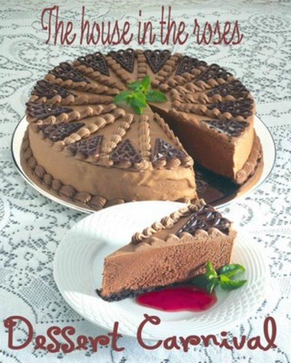Dessert_carnival