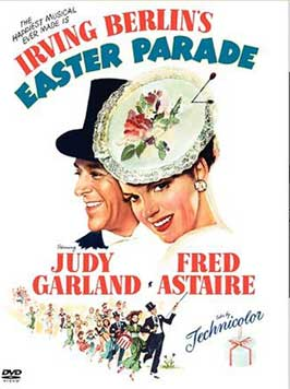 Easterparade