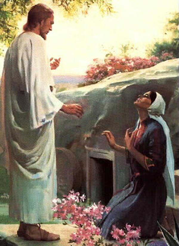 Jesus_is_risen_2